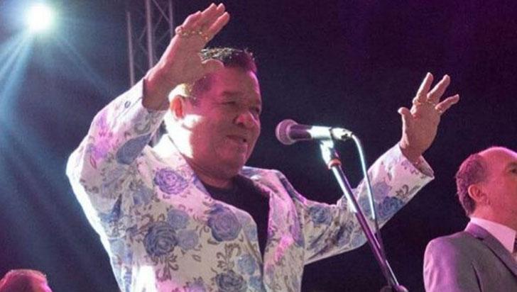 Cuerpo de Pastor López será cremado y sus cenizas permanecerán en Colombia