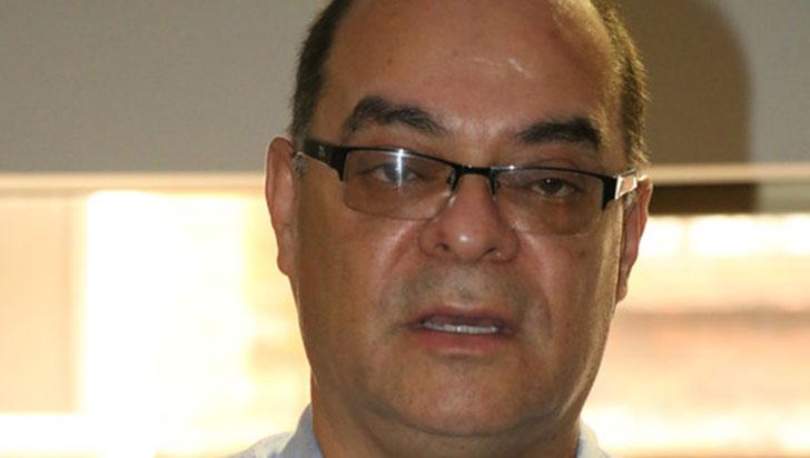 """""""Inseguridad y desempleo, temas a los que hay que ponerles el ojo"""": Humberto Turriago"""