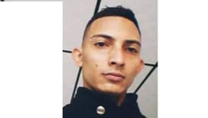 Asesinaron a un  barbero en una  discoteca de Circasia