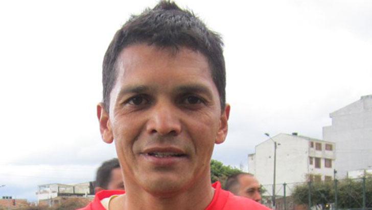 A Carlos Rendón se le efectuó cateterismo, tras complicación del corazón