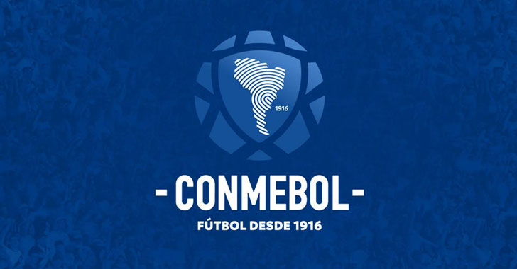 Copa América con dos sedes se aplicaría en futuras ediciones, según Conmebol