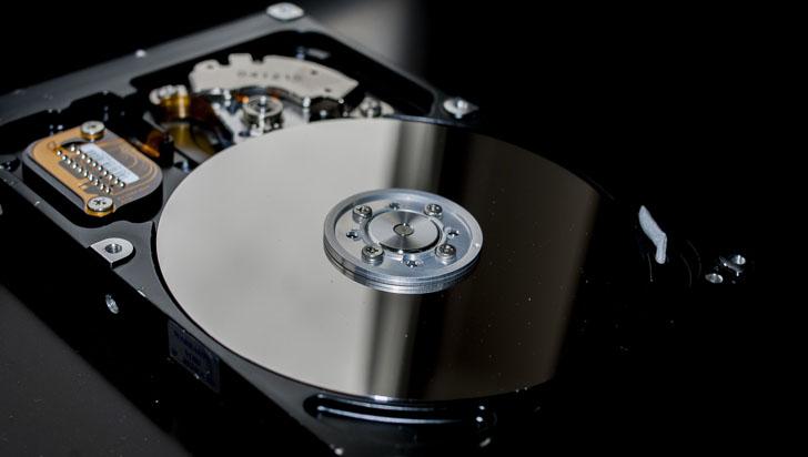 ¿Por qué es importante hacer un backup de la información en su PC?