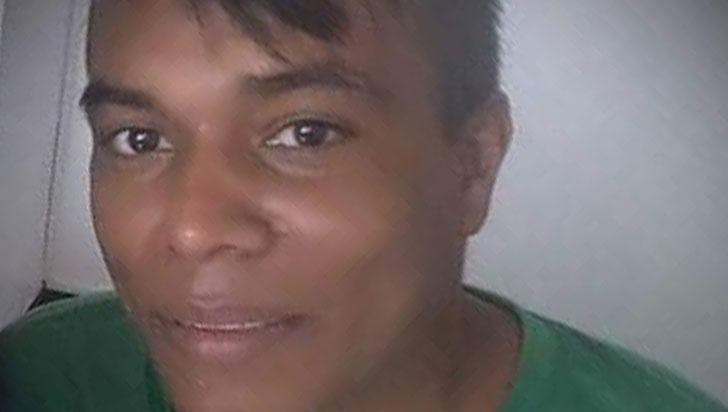 Buscan a dos hermanos de Jhonatan Loaiza para que le den el último adiós