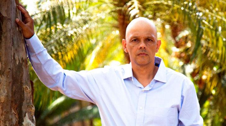 Procuraduría pidió orden de captura contra El Paisa por no acudir a la JEP