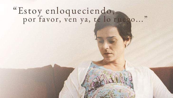 Filme colombiano Amalia se estrena en el país tras participar en Chicago