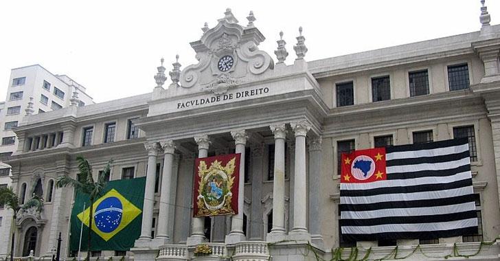 Solo una universidad latinoamericana entre las 100 instituciones que más investigan