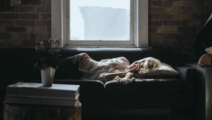 Tomar algunos descansos podría ayudar a aprender más rápido