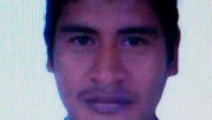 De un disparo asesinaron hombre en Montenegro; tenía antecedentes