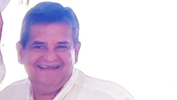 Tras cirugía, falleció rector del colegio Gustavo Matamoros de Armenia