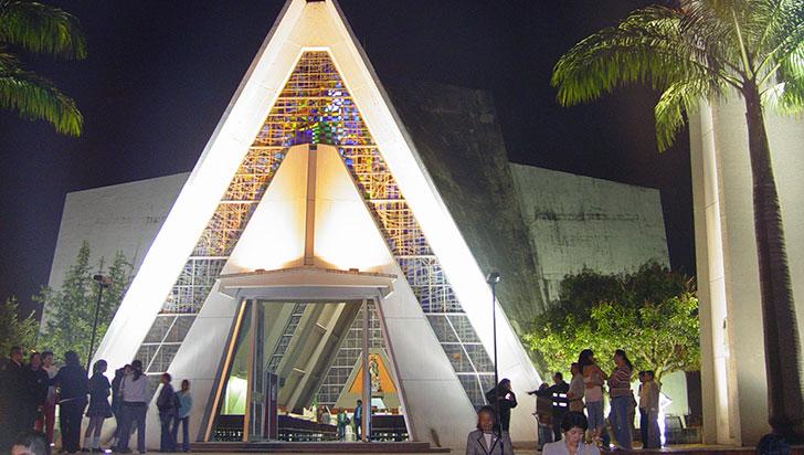 Running a los Monumentos quiere mezclar la reflexión y el deporte