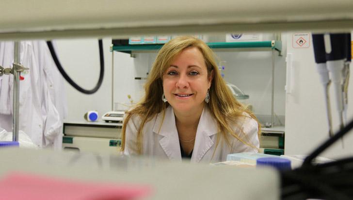 Diseñan una nueva ruta de acceso al cerebro para luchar contra el párkinson