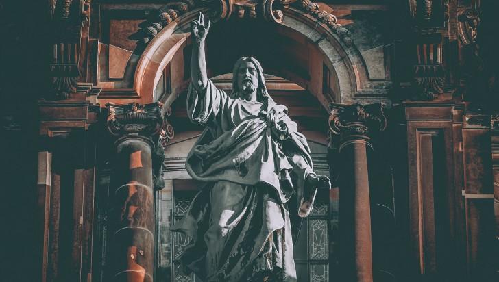 Cinco pruebas de la existencia de Jesucristo que resultaron ser falsas