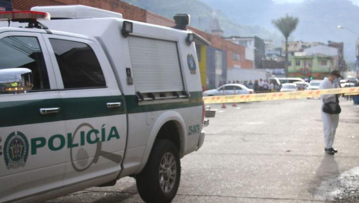 Homicidios, robos y accidentes de tránsito han disminuido durante Semana Santa