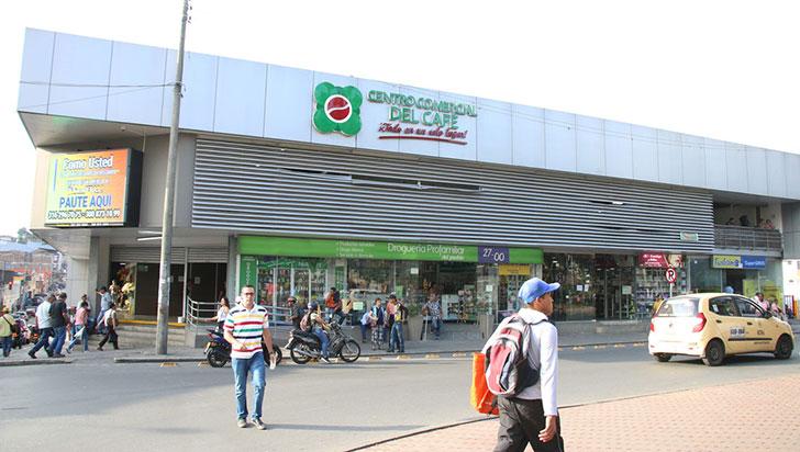 """""""El espacio público es un negocio político"""": manifestaron varios líderes de la Ugti"""