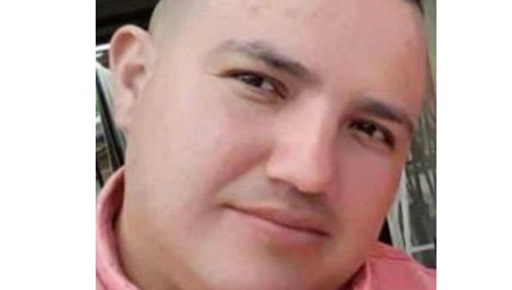 Identificadas las dos víctimas en el accidente de La María