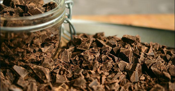 ¡Comprobado! El chocolate puede contrarrestar el deterioro cognitivo