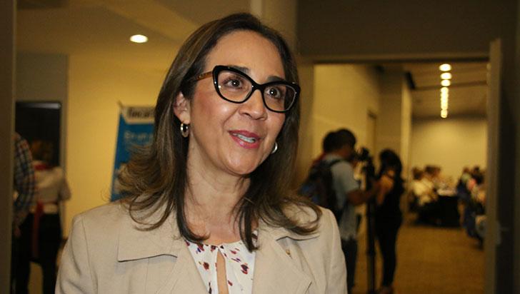 """""""Se debe dar una discusión muy seria sobre el POT que permita calificarlo"""": Camacol Colombia"""