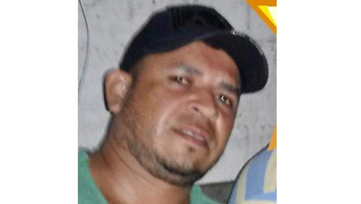 Homicidio con arma de fuego en La Tebaida