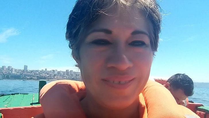 Medicina Legal confirmó que cuerpo encontrado en Santander es de chilena desaparecida
