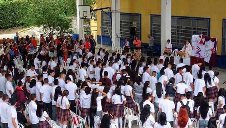 Ciudadela del Sur cumple su 'mayoría de edad' este 2019