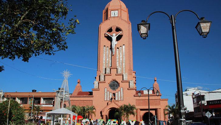 TAQ ordenó a varias entidades intervenir sobre Psmv de Quimbaya