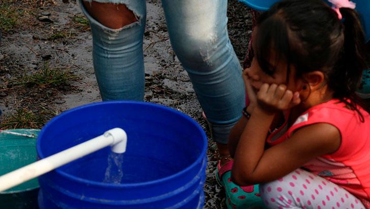 'Debates Quindío' arrancará este jueves con la discusión al tema del agua