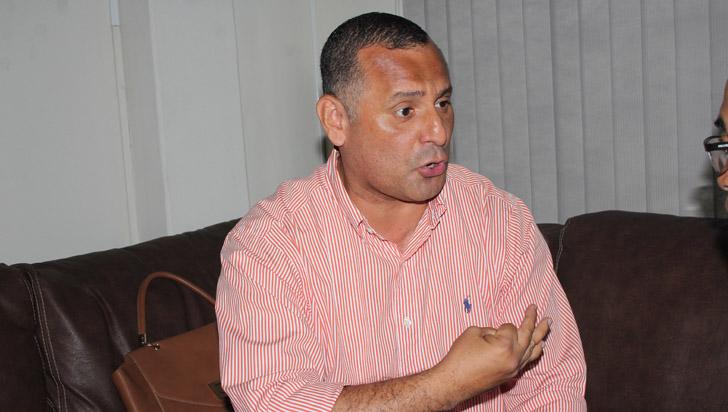 EPQ apelará fallo sobre entrega de edificio al departamento