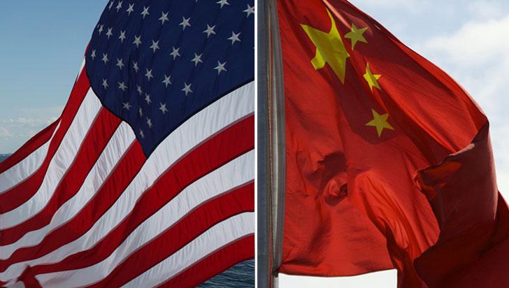 """EE.UU. y China concluyen """"constructivas"""" negociaciones sin anunciar acuerdo"""