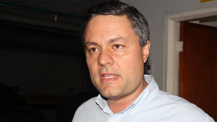 Consejo de Estado admitió demanda de pérdida de investidura contra Diego Javier Osorio