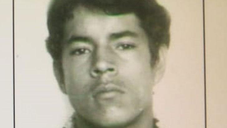 Si no reclaman el cuerpo de Fernando Alzate será inhumado