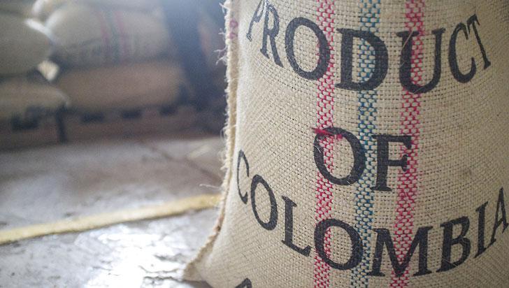 Director de instituto iberoamericano pide soluciones urgentes ante bajos precios del café
