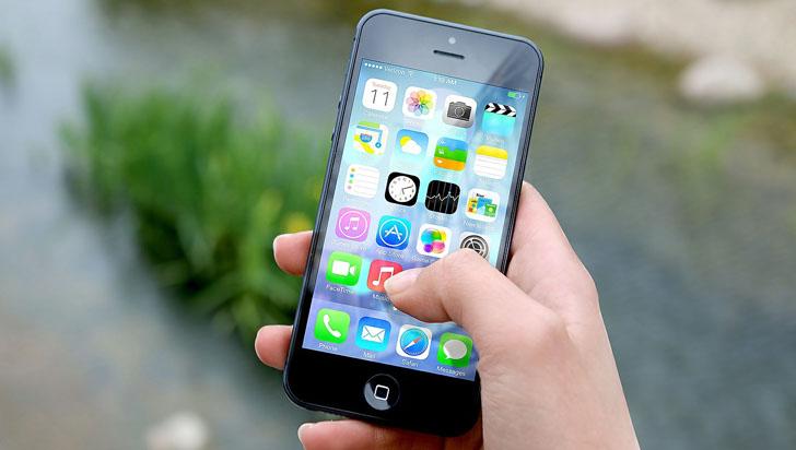 Usuarios de Apple en EE.UU. podrán demandar a la empresa por prácticas de monopolio