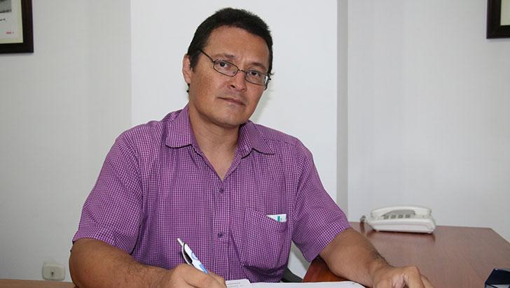 """PAE, jornada única y """"persecución de docentes"""", prioridades del Suteq"""
