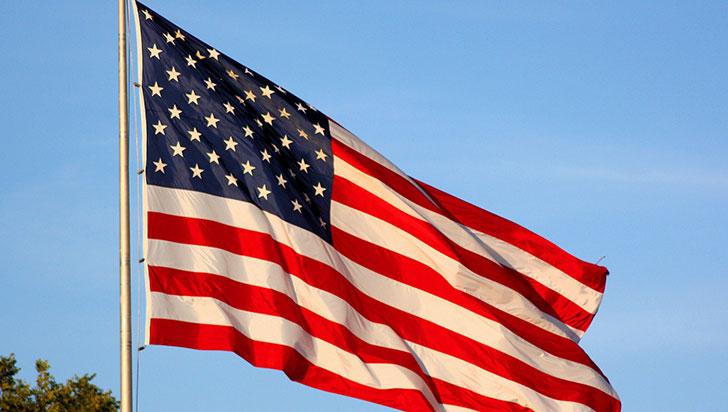 """""""Departamento de Estado tiene autoridad para revocar visas"""": embajada de EE.UU."""