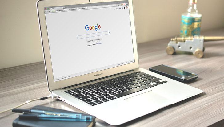 Google rediseña la publicidad para coordinarla en todas sus plataformas
