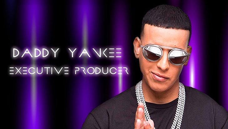 """Daddy Yankee producirá concurso en busca de nueva """"reina"""" de la música latina"""
