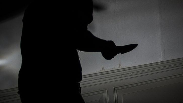 En Chile, hombre apuñaló y asesinó a la mamá y a la hermana menor de su expareja