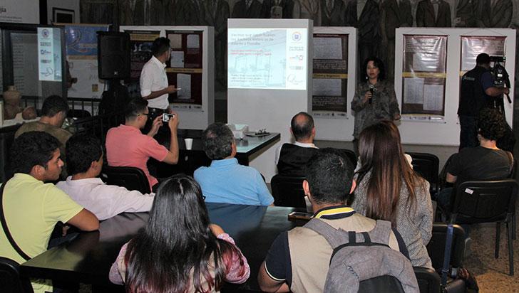 Exposiciones, charlas y talleres en mayo, el mes de los Museos