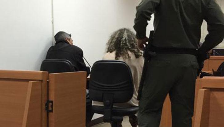 Ordenan libertad para docente señalado de abusar de una niña