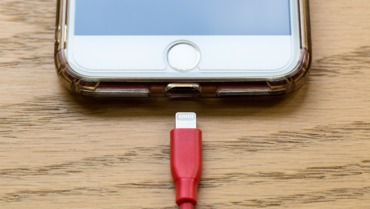¿Qué debe saber para decidir cuándo cambiar la batería del celular?