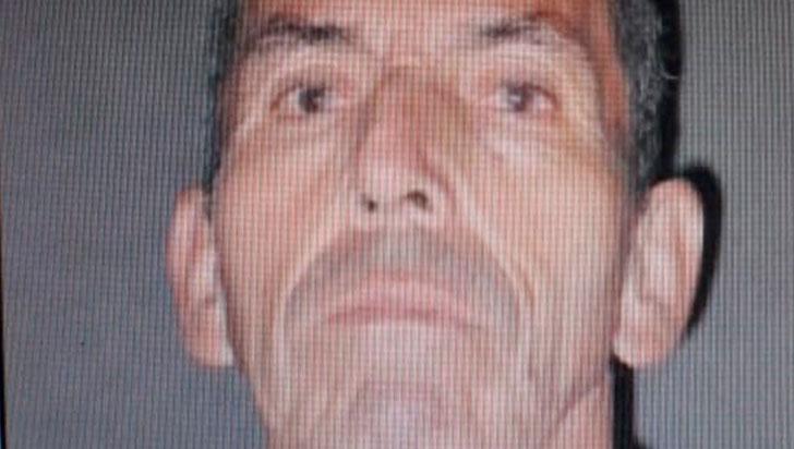 José Nolder Ocampo se quitó la vida en su vivienda