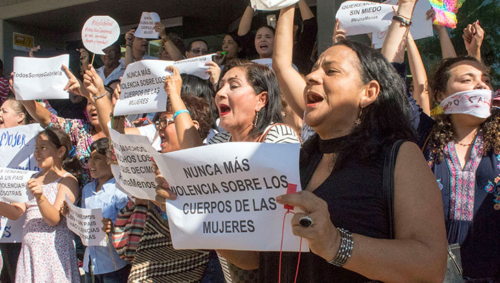 ¿Para dónde va Colombia con la paz?