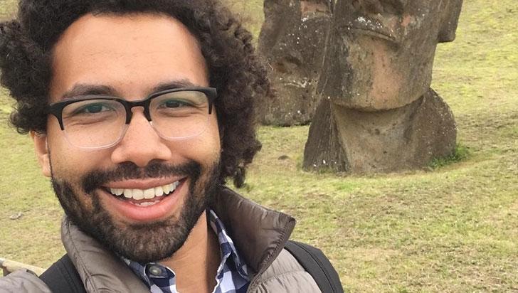 """Periodista del New York Times que escribió informe sobre """"falsos positivos"""" abandonó Colombia"""
