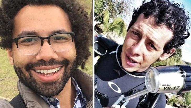 Apic rechaza señalamientos contra periodistas del New York Times en Colombia