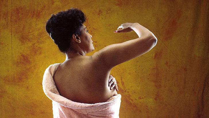 Cáncer de mama tiene detección tardía debido a desinformación de pacientes