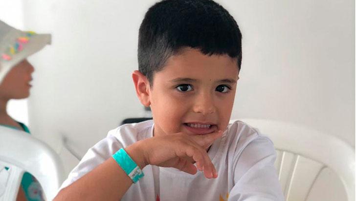 Jacobo Caicedo, carta quindiana en final de ajedrez