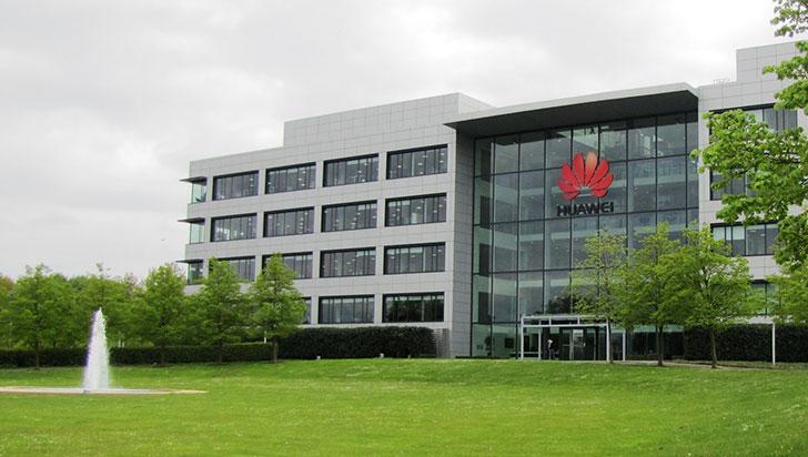 Veto a Huawei tendrá gran impacto en Europa y América Latina y poco en EE.UU. y China