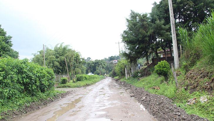 Con campañas de limpieza mitigan problemática de basura en San Juan