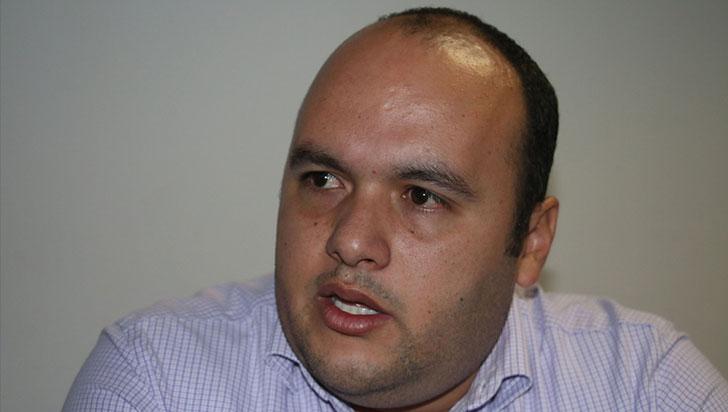 Sebastián Congote, exgerente de Edua, fue destituido e inhabilitado por 13 años