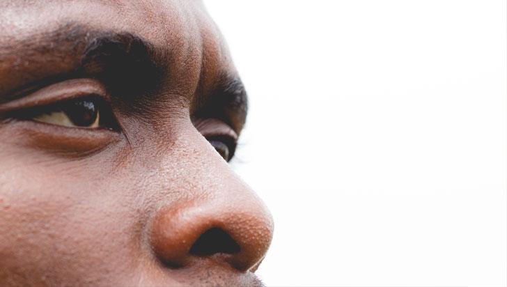 Más de cuatro millones de afrodescendientes han sido afectados por conflicto armado